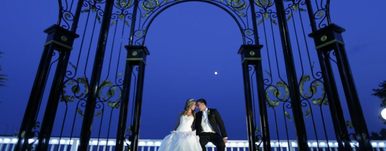 Top Westchester Wedding Venue